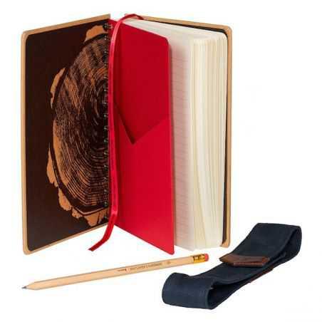 Note Book Home  £ 23.00 Store UK, US, EU, AE,BE,CA,DK,FR,DE,IE,IT,MT,NL,NO,ES,SE