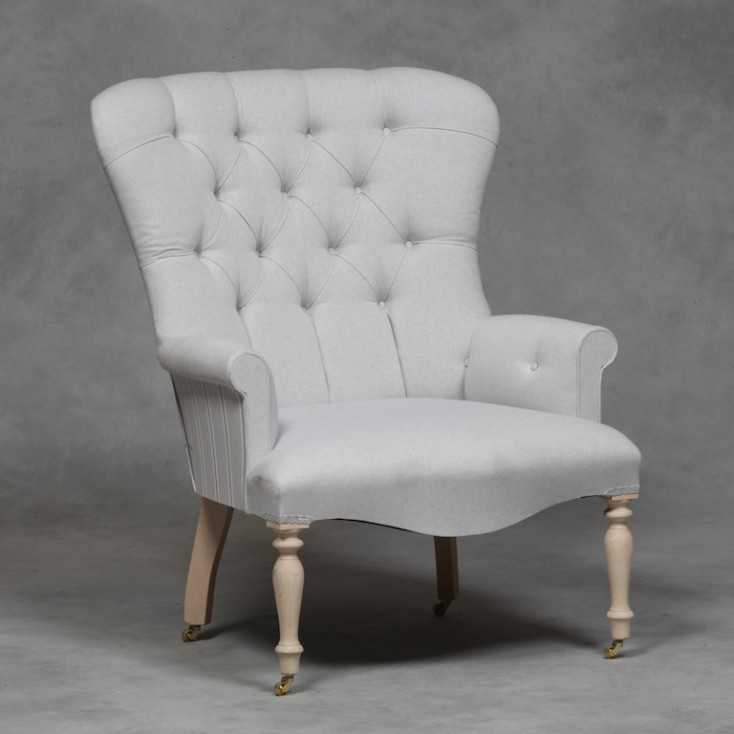Natural Wing Back Home Smithers of Stamford £ 675.00 Store UK, US, EU, AE,BE,CA,DK,FR,DE,IE,IT,MT,NL,NO,ES,SE