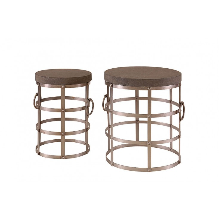 Jailbreak Stool Home Smithers of Stamford £ 300.00 Store UK, US, EU