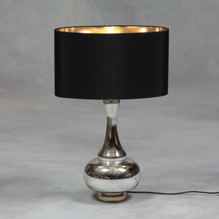 Retro Lamp Smithers Archives Smithers of Stamford £106.00 Store UK, US, EU, AE,BE,CA,DK,FR,DE,IE,IT,MT,NL,NO,ES,SE