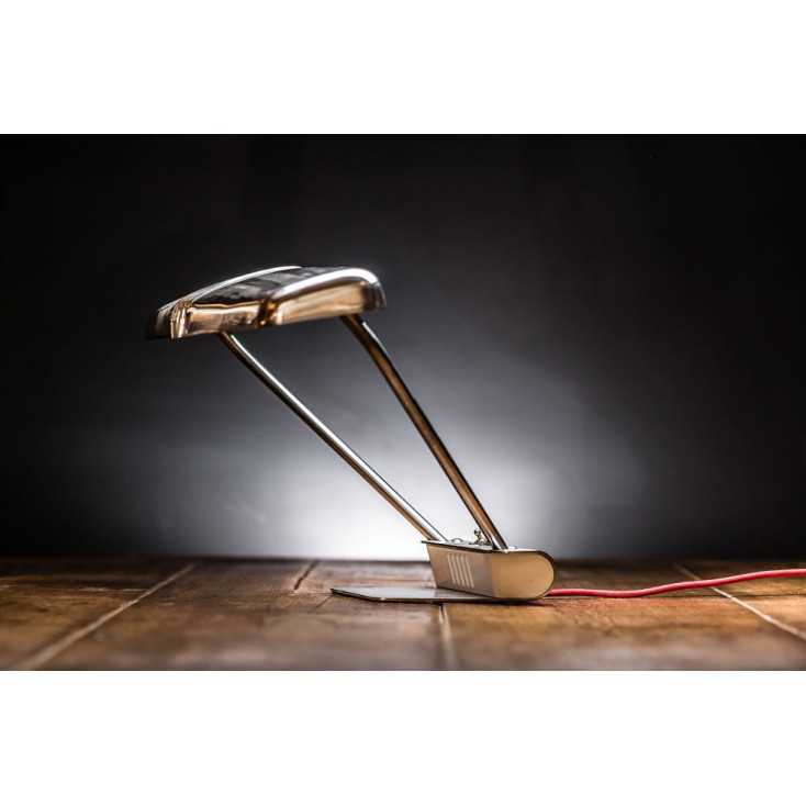 Police Dept Lamp Smithers Archives Smithers of Stamford £ 600.00 Store UK, US, EU, AE,BE,CA,DK,FR,DE,IE,IT,MT,NL,NO,ES,SE