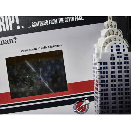 Spiderman Coffee Table Repurposed Furniture  £14,375.00 Store UK, US, EU, AE,BE,CA,DK,FR,DE,IE,IT,MT,NL,NO,ES,SE