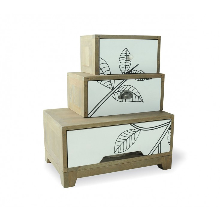 Nostalgic Drawers Home Smithers of Stamford £ 285.00 Store UK, US, EU, AE,BE,CA,DK,FR,DE,IE,IT,MT,NL,NO,ES,SE