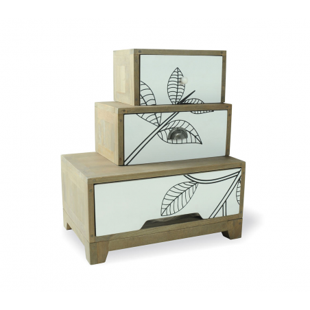 Nostalgic Drawers Home Smithers of Stamford £285.00 Store UK, US, EU, AE,BE,CA,DK,FR,DE,IE,IT,MT,NL,NO,ES,SE