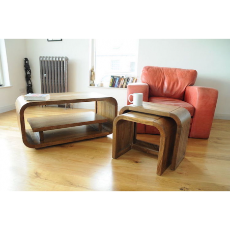 Stockholm Coffee Table Designer Furniture Smithers of Stamford £500.00 Store UK, US, EU, AE,BE,CA,DK,FR,DE,IE,IT,MT,NL,NO,ES,SE