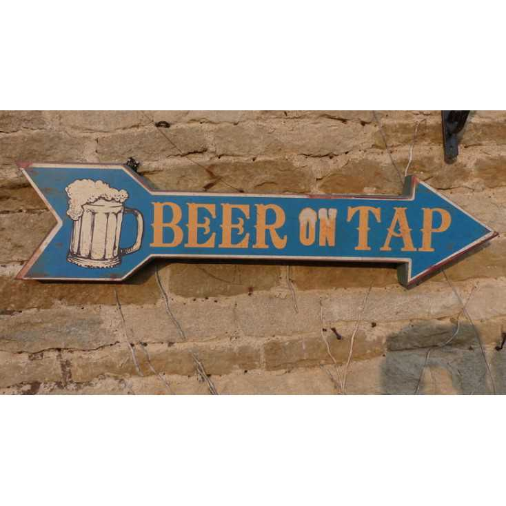 Vintage Beer Sign Home Smithers of Stamford £ 20.00 Store UK, US, EU, AE,BE,CA,DK,FR,DE,IE,IT,MT,NL,NO,ES,SE