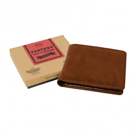 Wallet Home Smithers of Stamford £ 37.00 Store UK, US, EU, AE,BE,CA,DK,FR,DE,IE,IT,MT,NL,NO,ES,SE