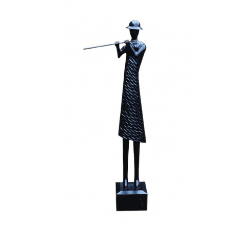 The Pied Piper Home Smithers of Stamford £ 110.00 Store UK, US, EU, AE,BE,CA,DK,FR,DE,IE,IT,MT,NL,NO,ES,SE