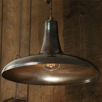 Odyssey Pendant Light Vintage Lighting Smithers of Stamford £ 220.00 Store UK, US, EU, AE,BE,CA,DK,FR,DE,IE,IT,MT,NL,NO,ES,SE