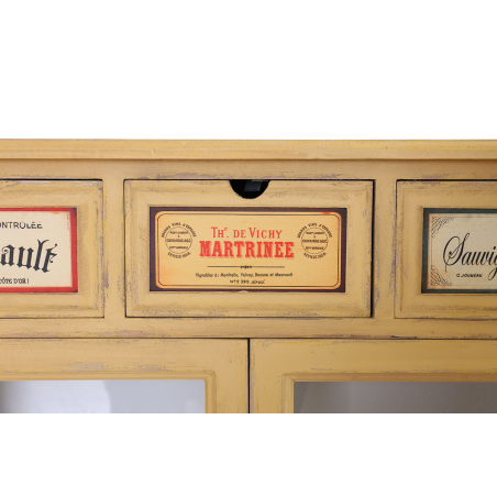 Champagne Cabinet Home Smithers of Stamford £ 399.00 Store UK, US, EU, AE,BE,CA,DK,FR,DE,IE,IT,MT,NL,NO,ES,SE