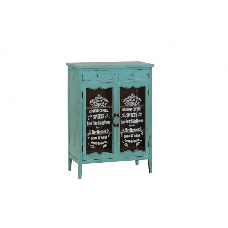 Spice Cabinet Home Smithers of Stamford £ 360.00 Store UK, US, EU, AE,BE,CA,DK,FR,DE,IE,IT,MT,NL,NO,ES,SE