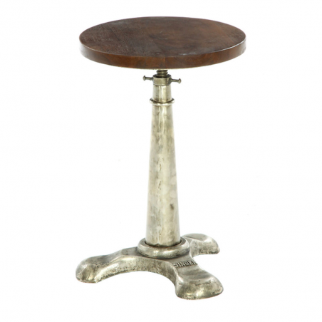 Vintage Bugsy Stool Home Smithers of Stamford £ 178.00 Store UK, US, EU, AE,BE,CA,DK,FR,DE,IE,IT,MT,NL,NO,ES,SE
