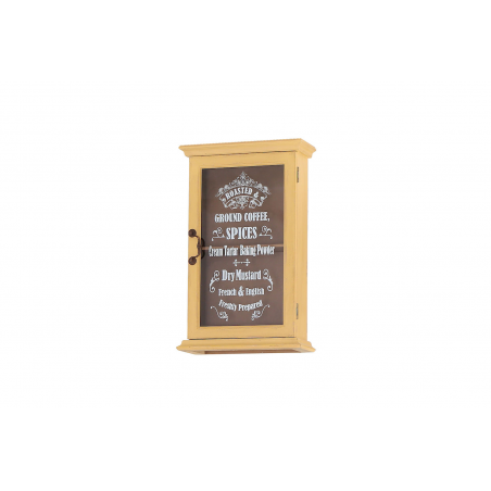 Spice Cupboard Home Smithers of Stamford £ 160.00 Store UK, US, EU, AE,BE,CA,DK,FR,DE,IE,IT,MT,NL,NO,ES,SE