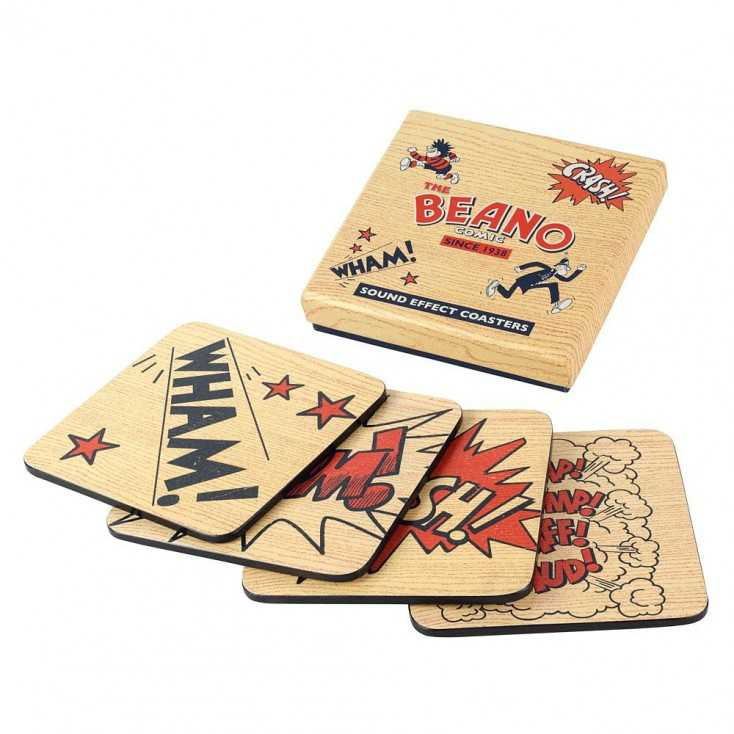Beano Coasters Smithers Archives Smithers of Stamford £ 14.00 Store UK, US, EU, AE,BE,CA,DK,FR,DE,IE,IT,MT,NL,NO,ES,SE