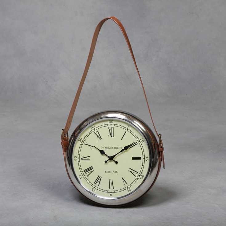 Pocket Watch Home Smithers of Stamford £ 90.00 Store UK, US, EU, AE,BE,CA,DK,FR,DE,IE,IT,MT,NL,NO,ES,SE