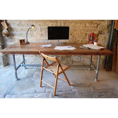 Scaff Desk
