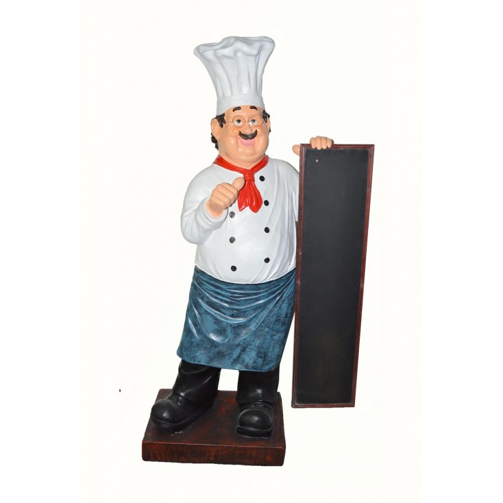 Chef Home Smithers of Stamford £ 649.00 Store UK, US, EU, AE,BE,CA,DK,FR,DE,IE,IT,MT,NL,NO,ES,SE