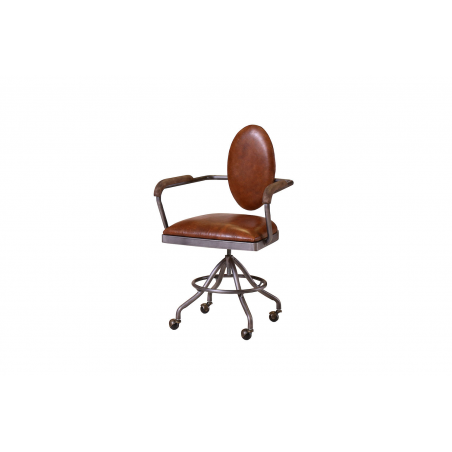 Aviator Spider Chair Smithers Archives Smithers of Stamford £ 413.00 Store UK, US, EU, AE,BE,CA,DK,FR,DE,IE,IT,MT,NL,NO,ES,SE