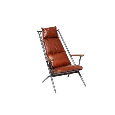 Aviator Recliner Chair