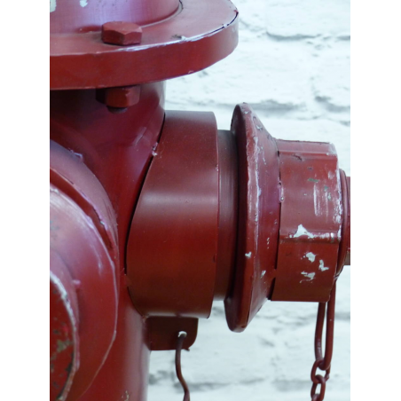 Hydrant Pipe Ornament Home Smithers of Stamford £ 281.00 Store UK, US, EU, AE,BE,CA,DK,FR,DE,IE,IT,MT,NL,NO,ES,SE