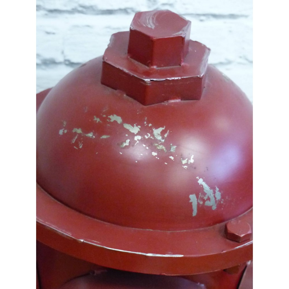 Buy Vintage Hydrant Pipe American Vintage Home Accessories