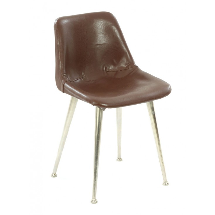 Mohawk Aviator Chair Smithers Archives Smithers of Stamford £ 278.00 Store UK, US, EU, AE,BE,CA,DK,FR,DE,IE,IT,MT,NL,NO,ES,SE