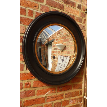 Convex Mirror Home Smithers of Stamford £ 149.00 Store UK, US, EU, AE,BE,CA,DK,FR,DE,IE,IT,MT,NL,NO,ES,SE