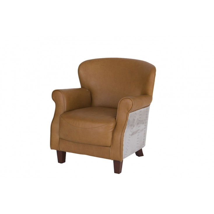 Pilot Skymaster Chair Previous Collections Smithers of Stamford £ 883.00 Store UK, US, EU