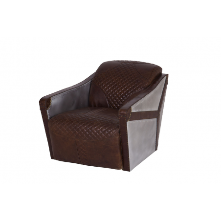 Pilot Messerschmitt Chair Smithers Archives Smithers of Stamford £ 1,200.00 Store UK, US, EU, AE,BE,CA,DK,FR,DE,IE,IT,MT,NL,N...