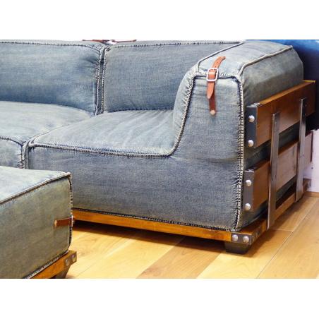 Original Corner Sofa Home Smithers of Stamford £ 3,750.00 Store UK, US, EU, AE,BE,CA,DK,FR,DE,IE,IT,MT,NL,NO,ES,SE