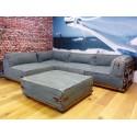 Original Corner Sofa