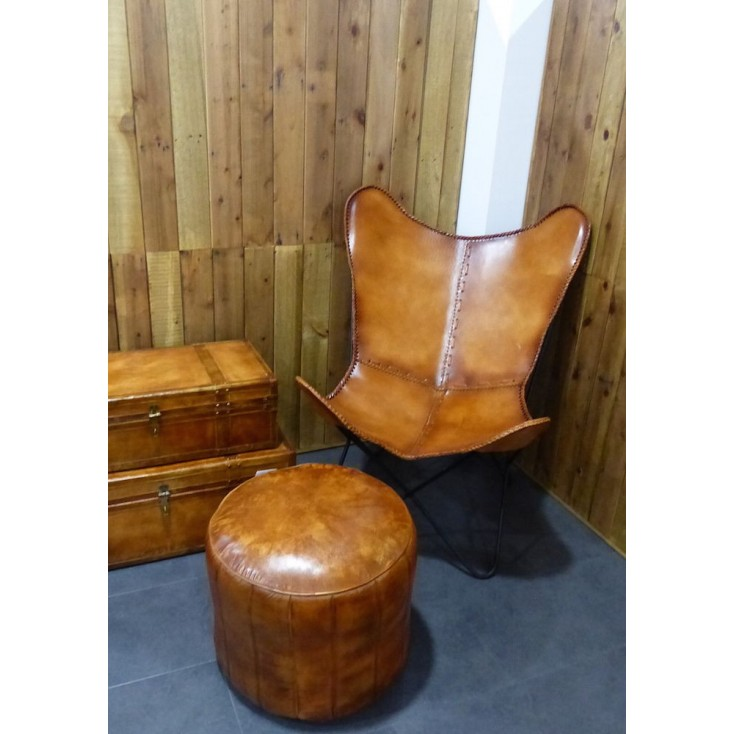 Slouch Chair Previous Collections Smithers of Stamford £ 225.00 Store UK, US, EU