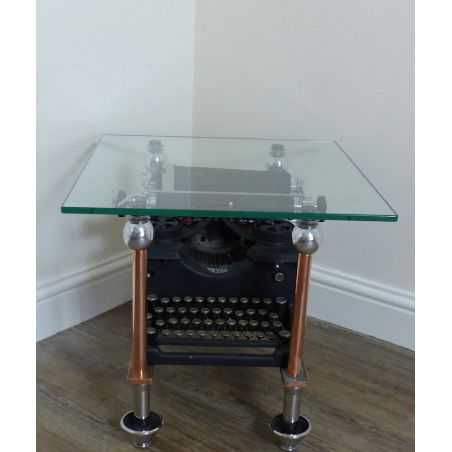 I Writer Coffee Table Home Smithers of Stamford £ 1,595.00 Store UK, US, EU, AE,BE,CA,DK,FR,DE,IE,IT,MT,NL,NO,ES,SE
