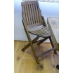 Arkwright Chair