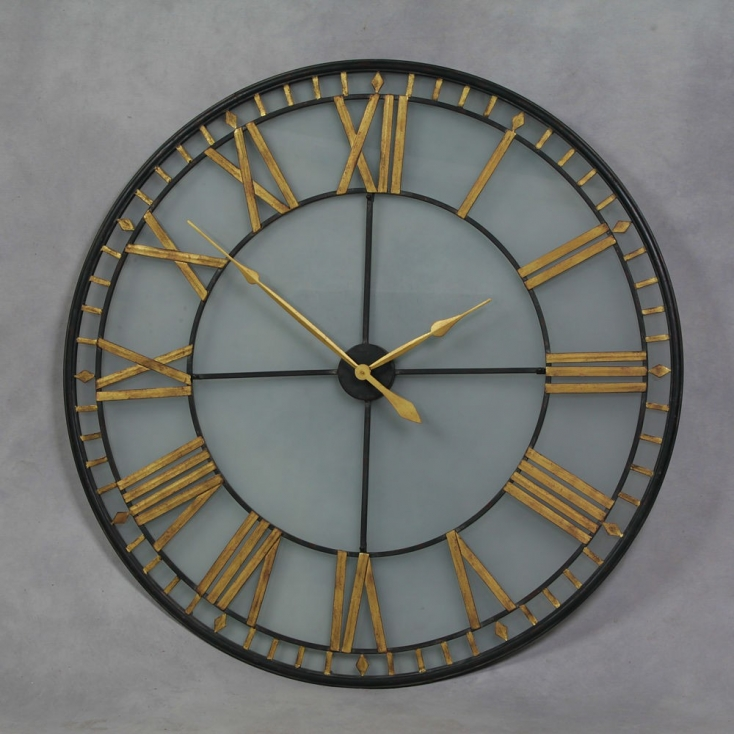 Skeleton Clock Vintage Clocks Smithers of Stamford £ 248.00 Store UK, US, EU, AE,BE,CA,DK,FR,DE,IE,IT,MT,NL,NO,ES,SE