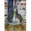 Cast Stool Home Smithers of Stamford £ 229.00 Store UK, US, EU