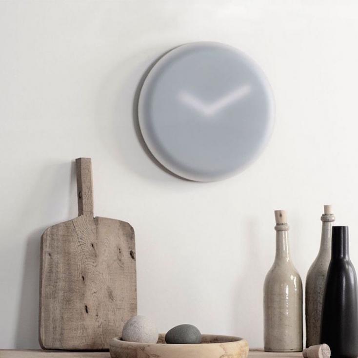 Hazy clock Home £ 129.00 Store UK, US, EU