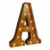 Carnival Letter Lights Home Smithers of Stamford £ 280.00 Store UK, US, EU