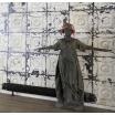 Tin Wallpaper Wallpaper £ 219.00 Store UK, US, EU, AE,BE,CA,DK,FR,DE,IE,IT,MT,NL,NO,ES,SE