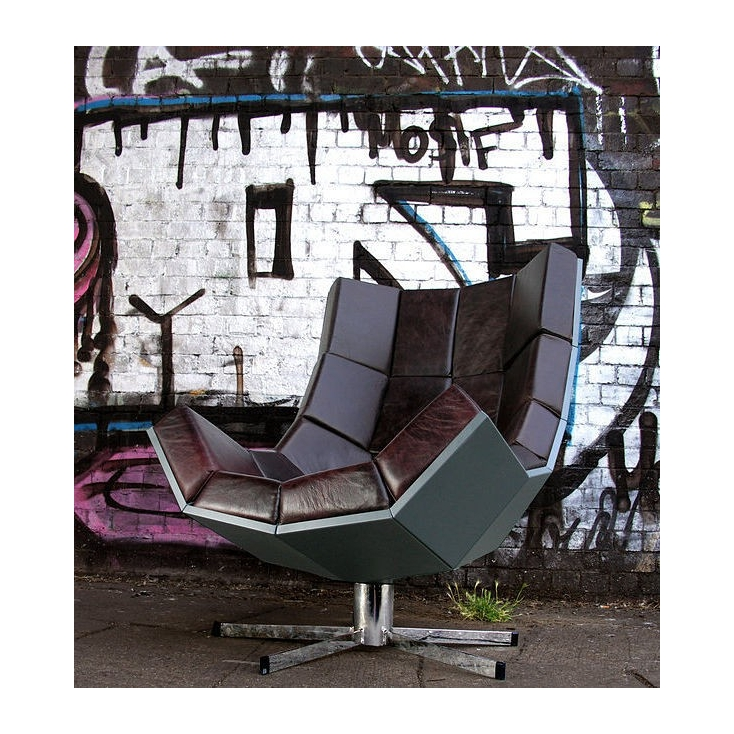 Villain Chair Previous Collections 4,500.00 Store UK, US, EU