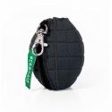 Grenade Bag