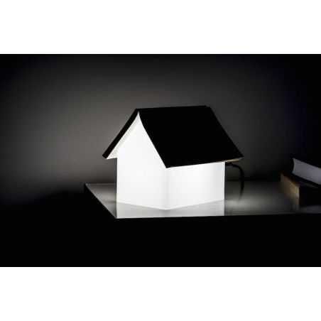 Book Lamp Retro Lighting  £50.00 Store UK, US, EU, AE,BE,CA,DK,FR,DE,IE,IT,MT,NL,NO,ES,SE