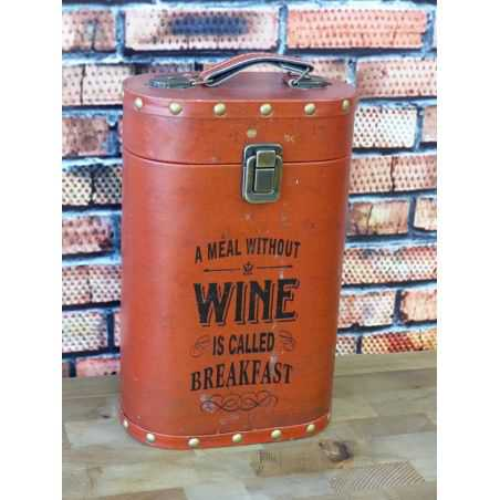 Wine Case Home Smithers of Stamford £ 25.00 Store UK, US, EU, AE,BE,CA,DK,FR,DE,IE,IT,MT,NL,NO,ES,SE