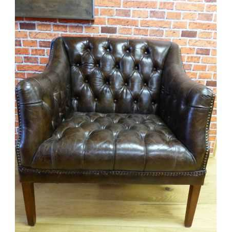 Wild West chair Smithers Archives Smithers of Stamford £ 1,060.00 Store UK, US, EU, AE,BE,CA,DK,FR,DE,IE,IT,MT,NL,NO,ES,SE