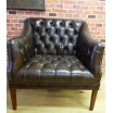Wild West chair Previous Collections Smithers of Stamford 1,060.00 Store UK, US, EU