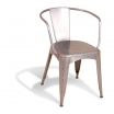 Cafe Chair Smithers Archives Smithers of Stamford £ 168.00 Store UK, US, EU, AE,BE,CA,DK,FR,DE,IE,IT,MT,NL,NO,ES,SE