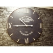 Old Town Clock Home Smithers of Stamford £ 157.00 Store UK, US, EU