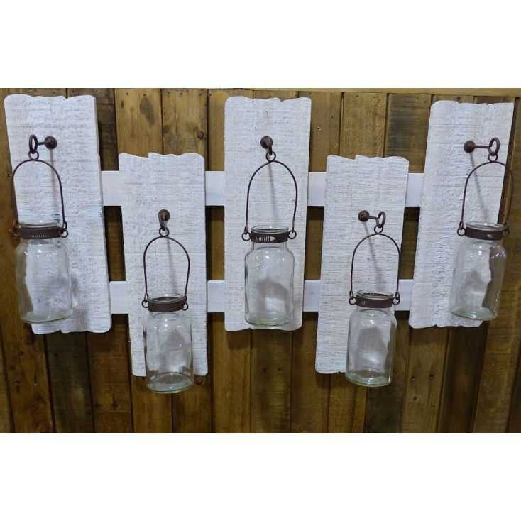 Wall Jars Smithers Archives Smithers of Stamford £ 66.00 Store UK, US, EU, AE,BE,CA,DK,FR,DE,IE,IT,MT,NL,NO,ES,SE