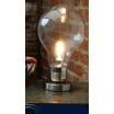 Volta Lamp