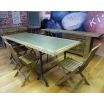 Arkwright Urban Dining Table Home Smithers of Stamford 1,365.00 Store UK, US, EU, AE,BE,CA,DK,FR,DE,IE,IT,MT,NL,NO,ES,SE